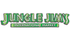 Jungle Jim's International Market logo